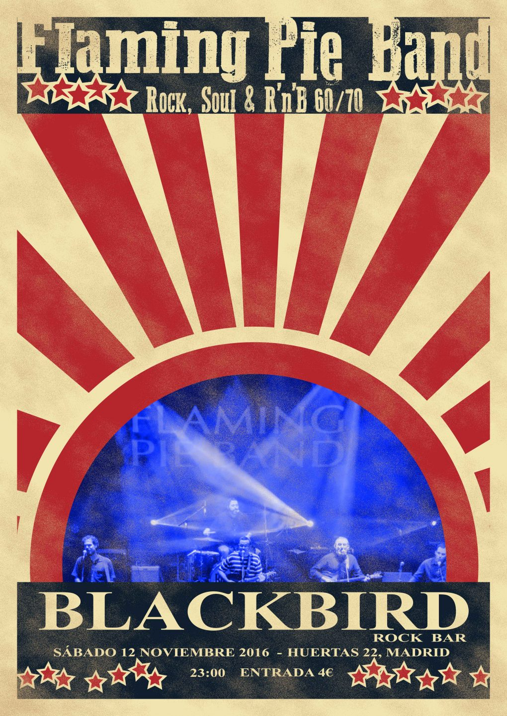 FPB EN BLACKBIRD 12 NOV 2016